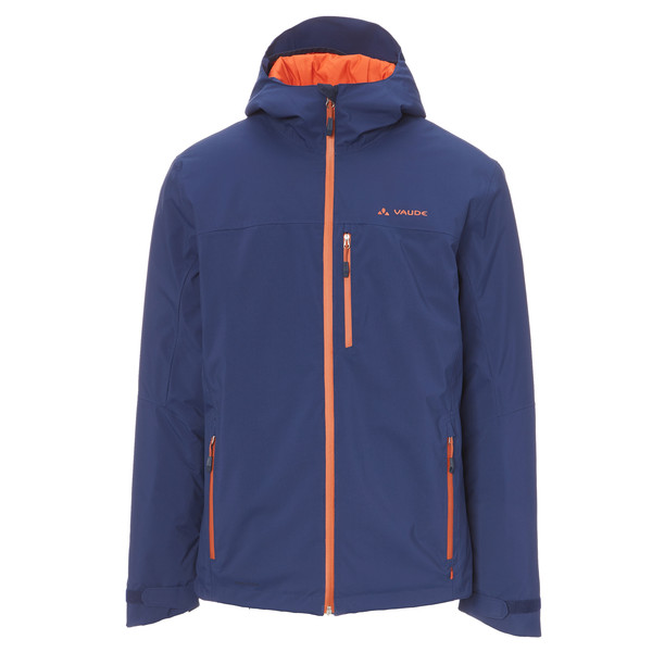 Carbisdale Jacket