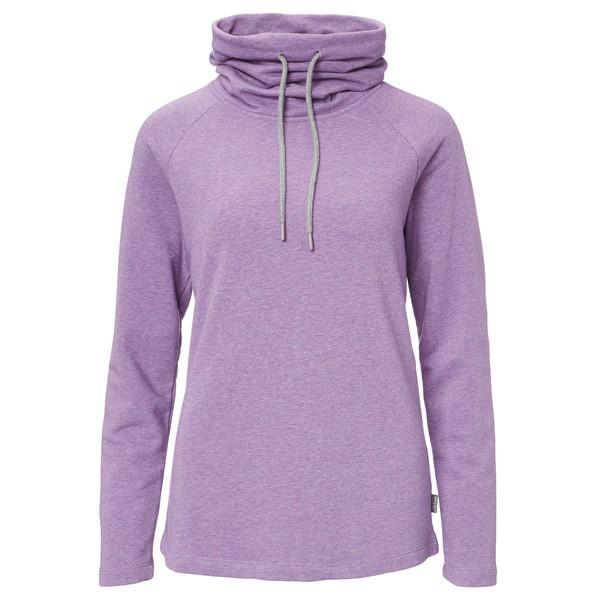 Elkline Lindy Frauen - Sweatshirt