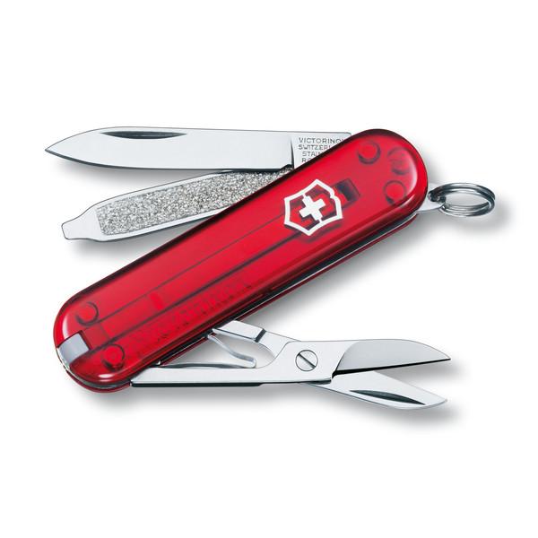 Victorinox CLASSIC SD - Schweizer Taschenmesser