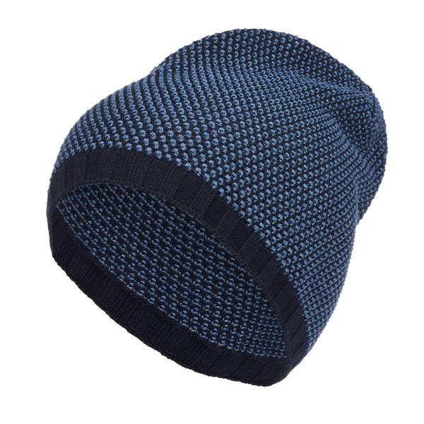 Elkline Oh Frauen - Mütze