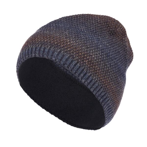Elkline Twilight Frauen - Mütze