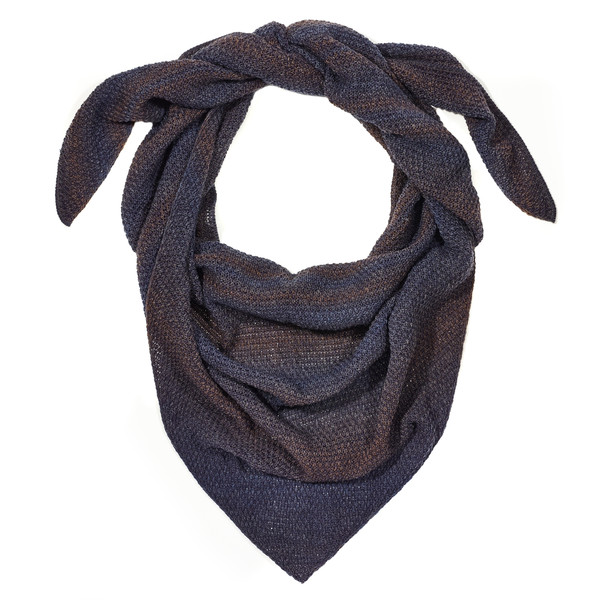 Elkline Dusk Frauen - Schal