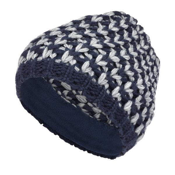 Elkline Wurly Frauen - Mütze