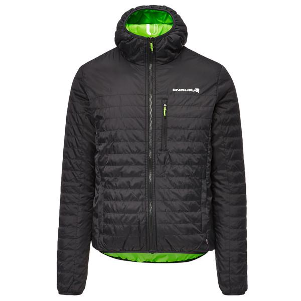 FlipJak Jacket