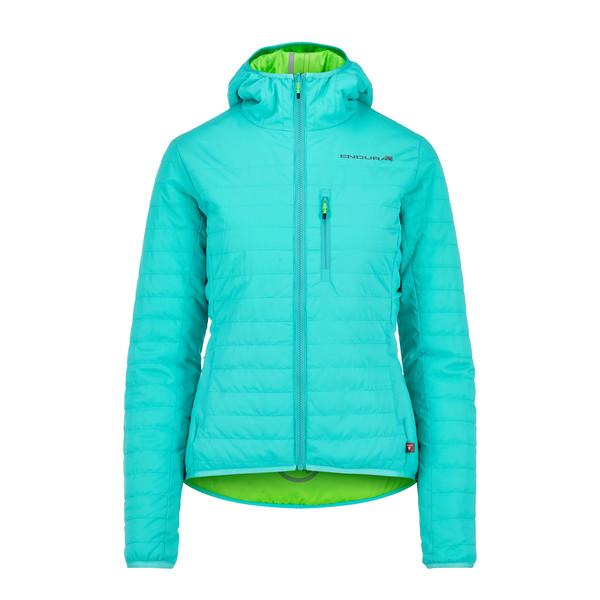 Flipjak Reversible Jacket
