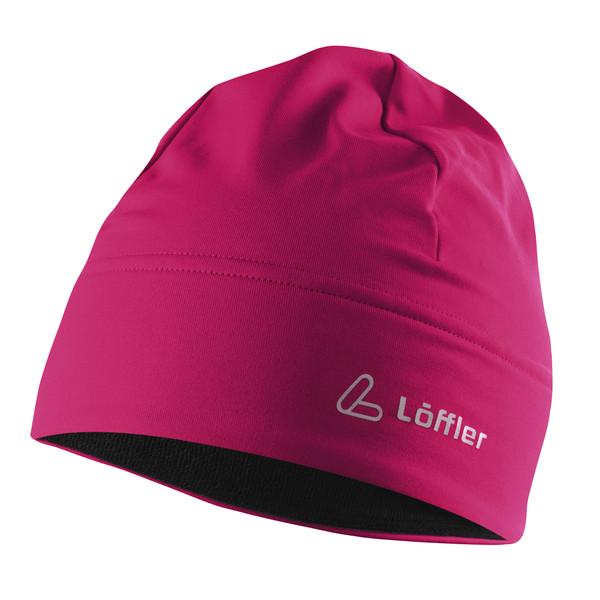 Mono Mütze TVL