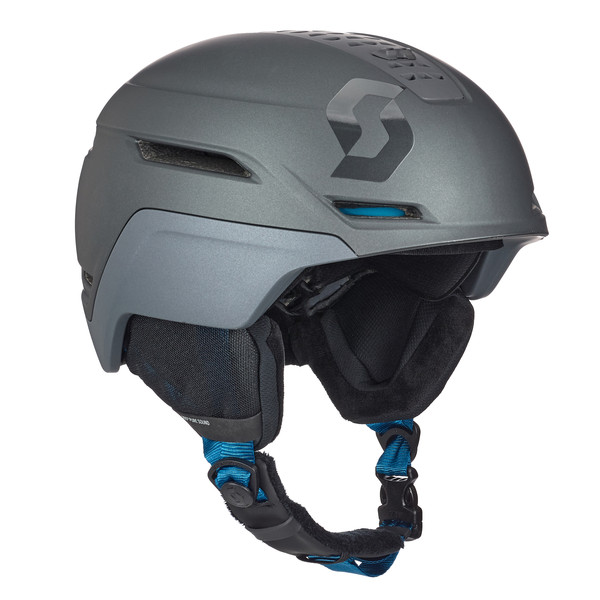 Scott SYMBOL 2 PLUS - - Skihelm