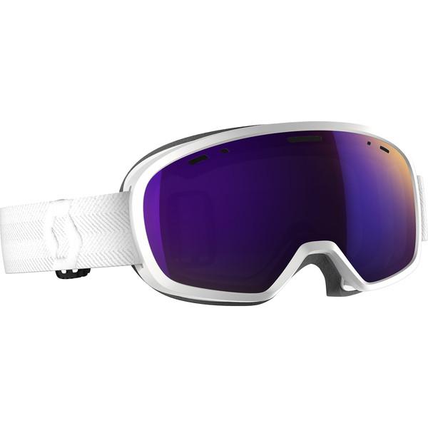 Scott Buzz Pro Frauen - Skibrille