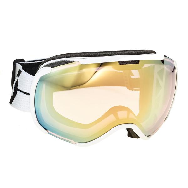 Scott Faze II Unisex - Skibrille