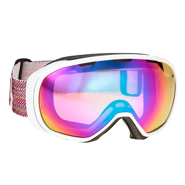 Scott FIX Unisex - Skibrille