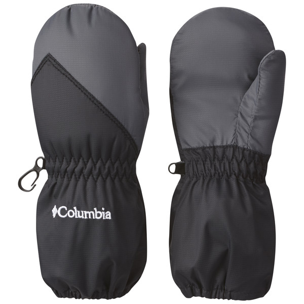 Columbia Toddler Chippewa Long Mitten Kinder - Handschuhe