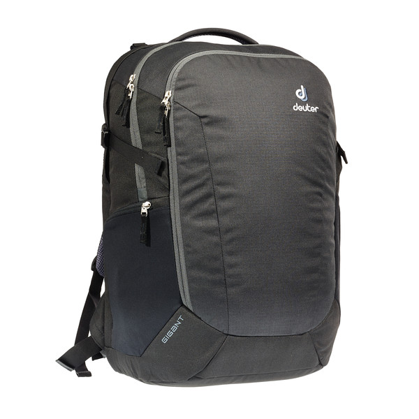 first rate uk cheap sale how to buy Deuter GIGANT Tagesrucksack