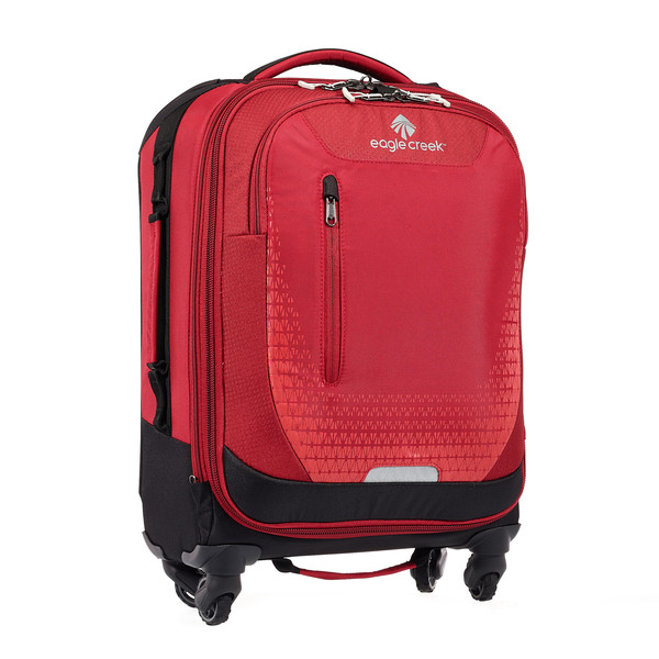 Eagle Creek EXPANSE AWD INTERNATIONAL CARRY-ON - Rollkoffer