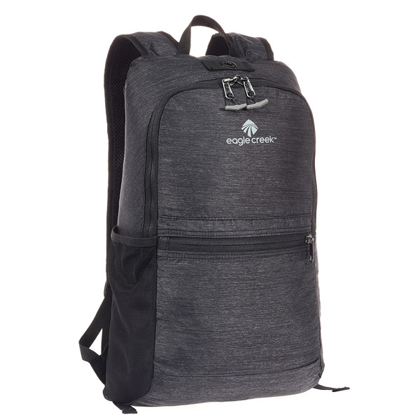 Eagle Creek Packable Daypack - Tagesrucksack