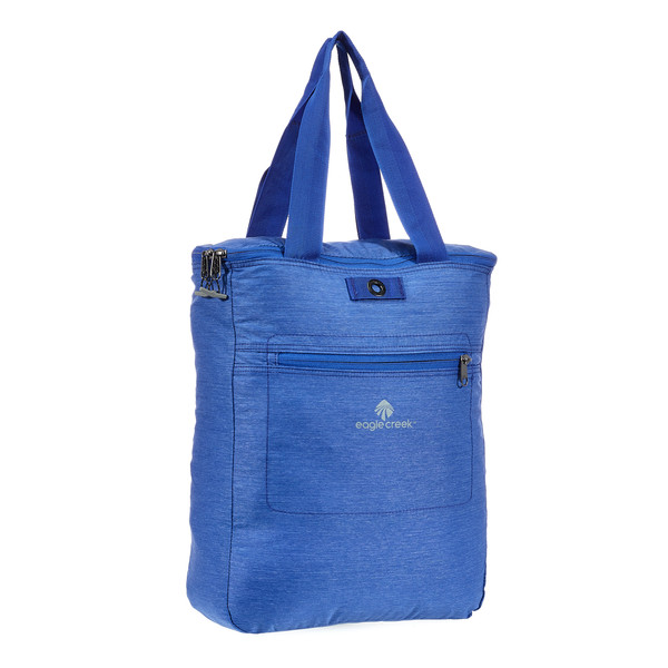 Eagle Creek PACKABLE TOTE/PACK - Umhängetasche