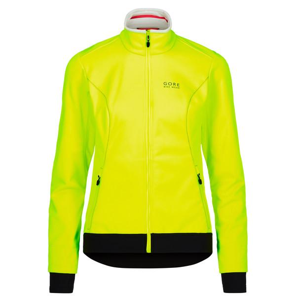 Element GWS SO Jacket