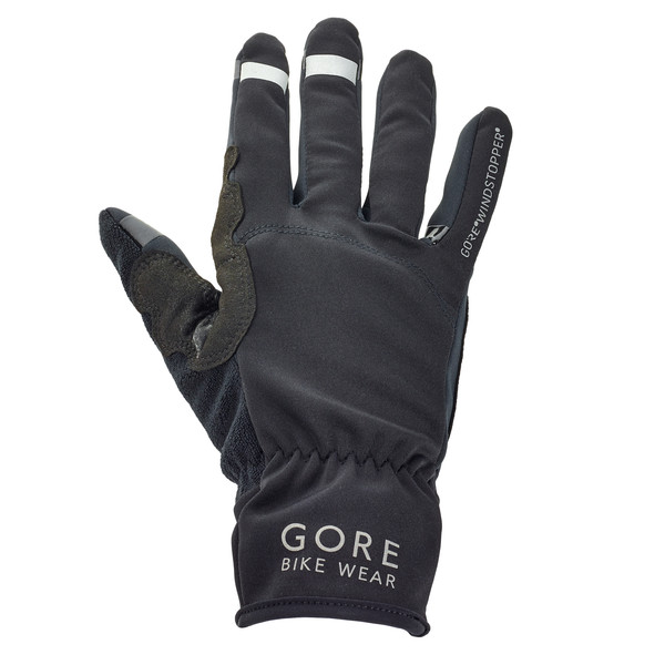 Universal GWS Gloves