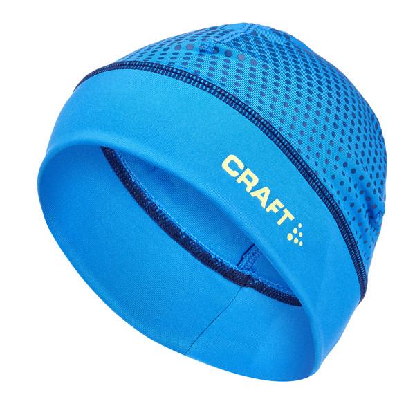 Craft Livigno Printed Hat Unisex - Mütze