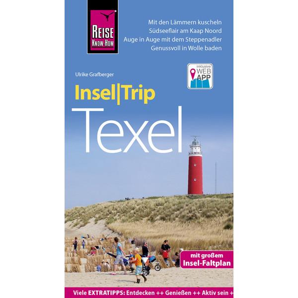 RKH InselTrip Texel