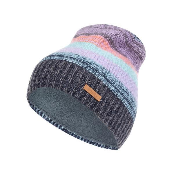 Barts Lennox Beanie Kinder - Mütze