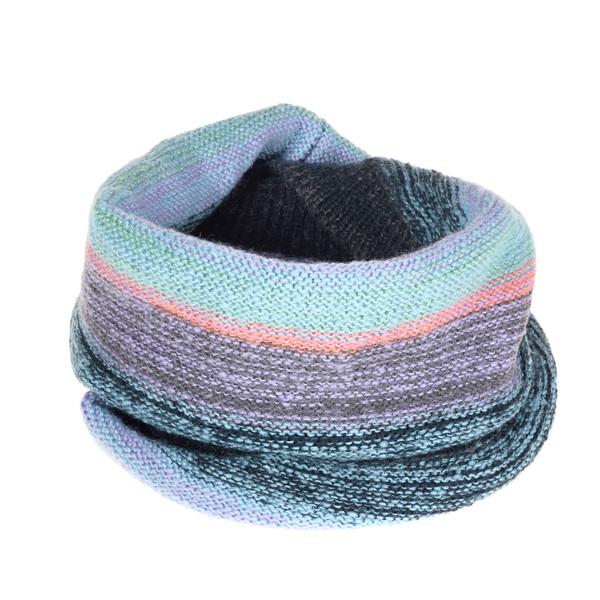 Barts Lennox Col Kinder - Schal
