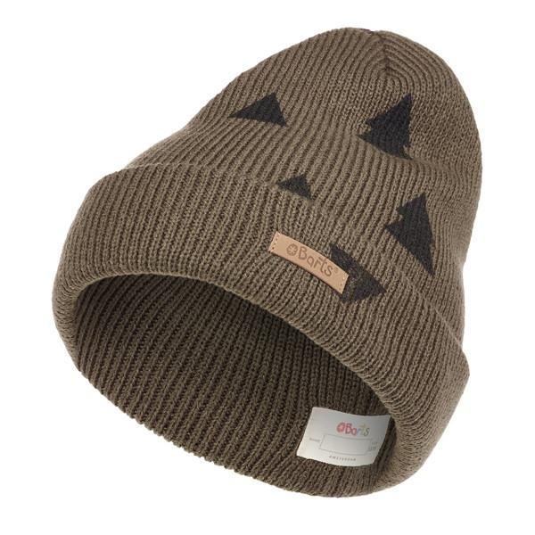 Barts Rorie Beanie Kinder - Mütze