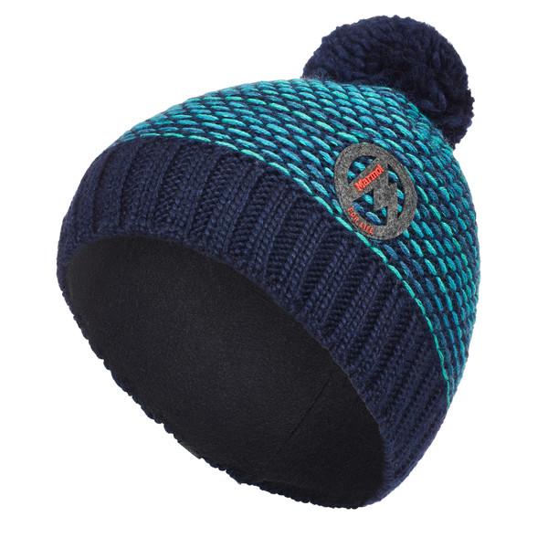 Gerti Hat