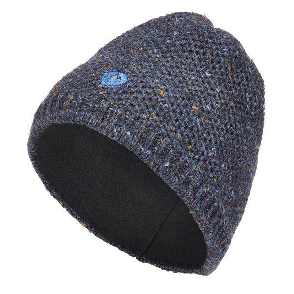 Marmot Mila Hat Unisex - Mütze