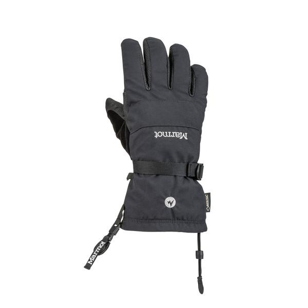 Marmot RANDONNEE GLOVE Unisex - Handschuhe