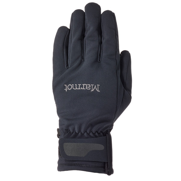 Marmot Glide Softshell Frauen - Handschuhe
