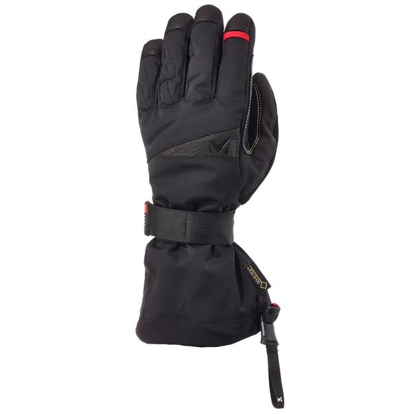 Millet Ice Fall GTX Glove Unisex - Handschuhe
