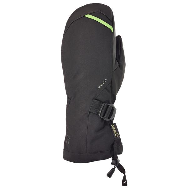 Millet Extrem GTX Mitten Unisex - Handschuhe
