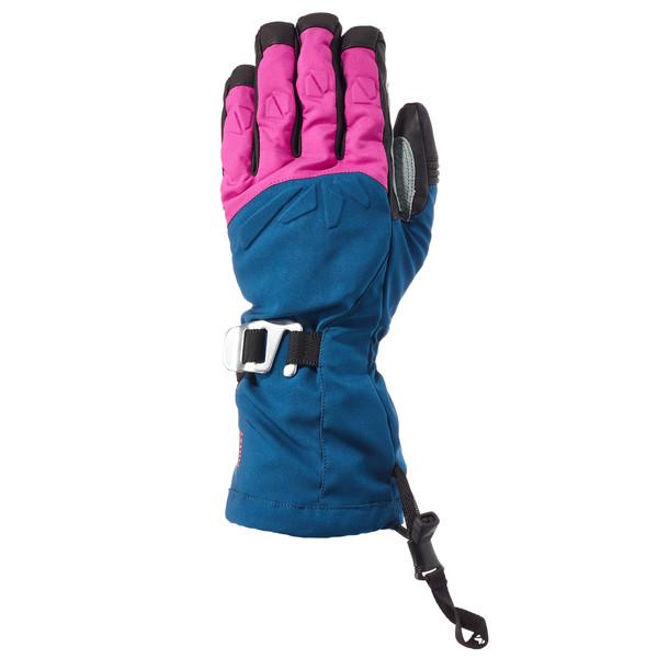 Millet M WHITE GLOVE Unisex - Handschuhe