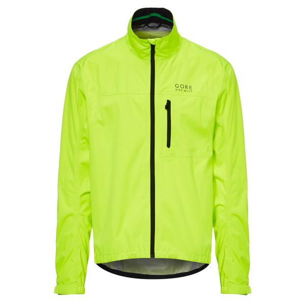 Element GTX Active Jacket