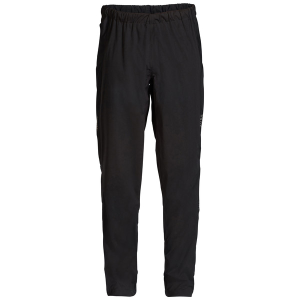 Element GTX Active Pants