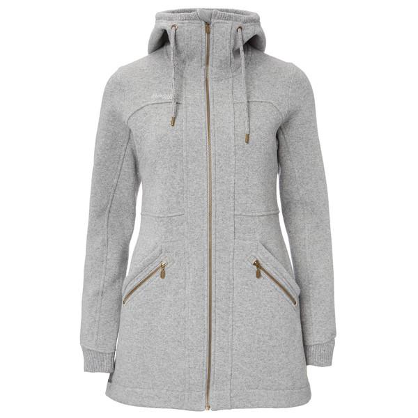 Myrull Coat