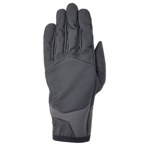 Millet Active WDS Glove Unisex - Handschuhe