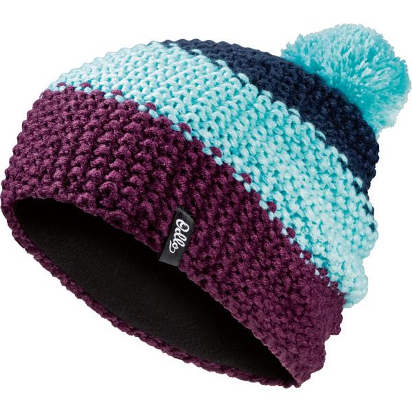 Odlo Chunky Knit Hat Unisex - Mütze
