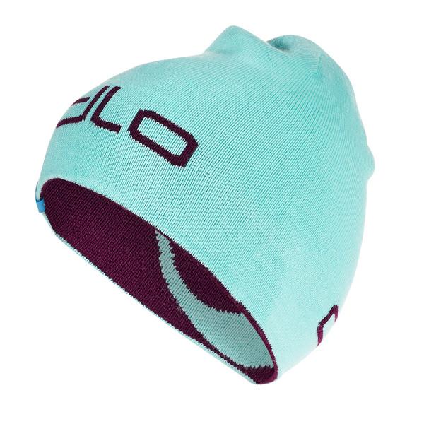 Magic Knit Hat