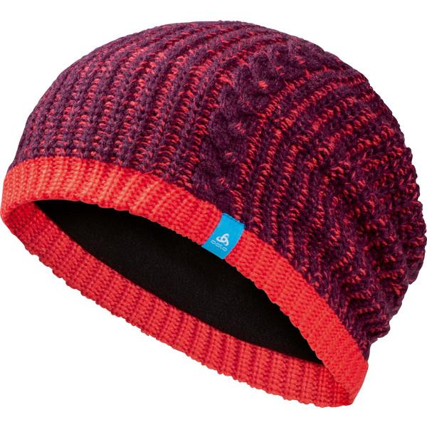 Odlo Famous Hat Unisex - Mütze