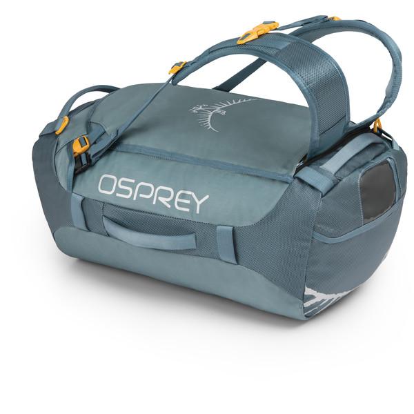 Osprey TRANSPORTER 40 - Reisetasche