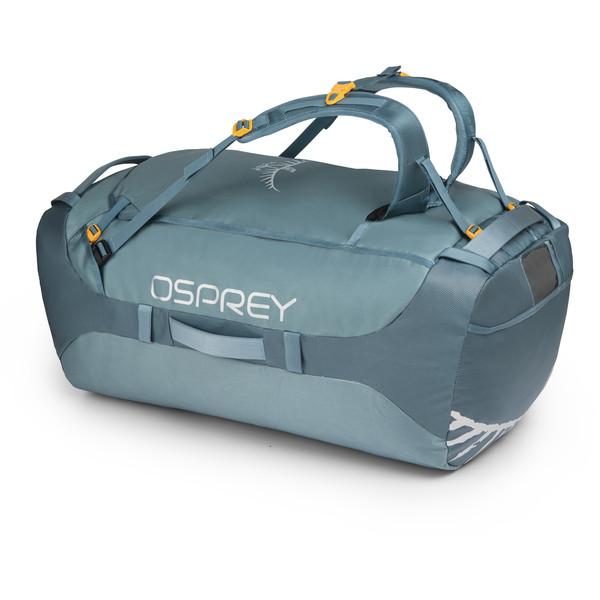 Osprey Transporter 130 - Reisetasche