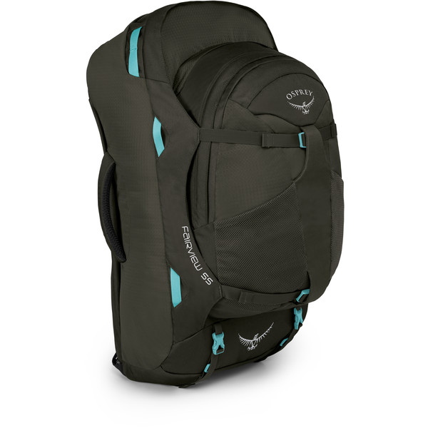 Osprey Fairview 55 - Kofferrucksack