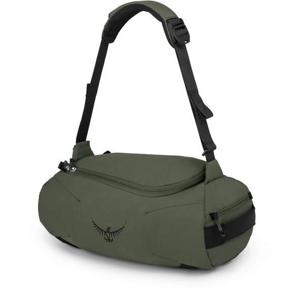 Osprey Trillium 30 - Reisetasche