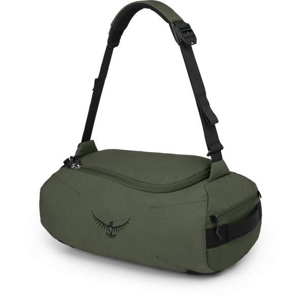 Osprey TRILLIUM 45 - Reisetasche