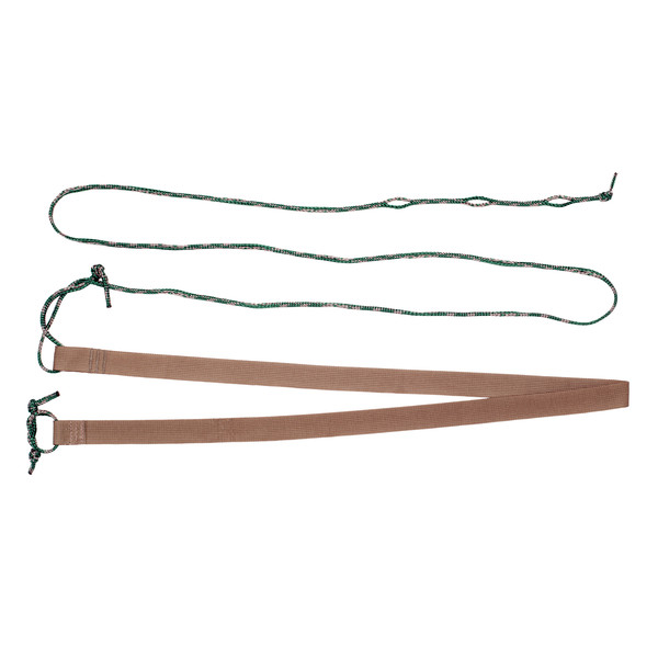 Exped Hammock Suspension Kit 2X3.5M