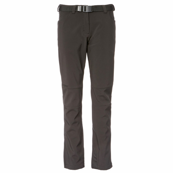 Maier Sports Tech Pants Frauen - Trekkinghose