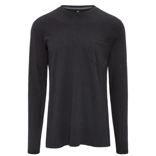 Kühl Stir LS Männer - Langarmshirt