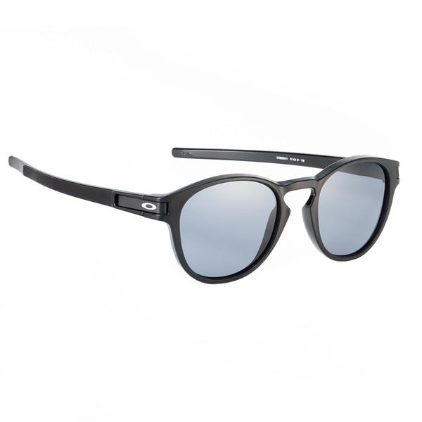 Oakley Latch - Sonnenbrille