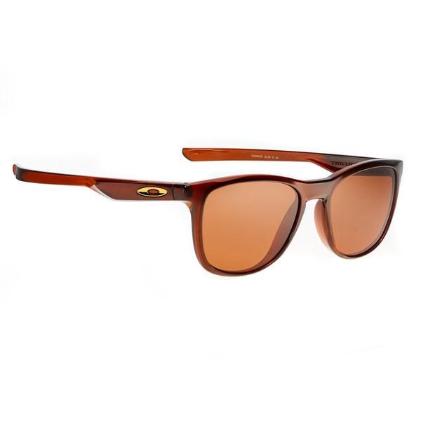 Oakley Trillbe X - Sonnenbrille